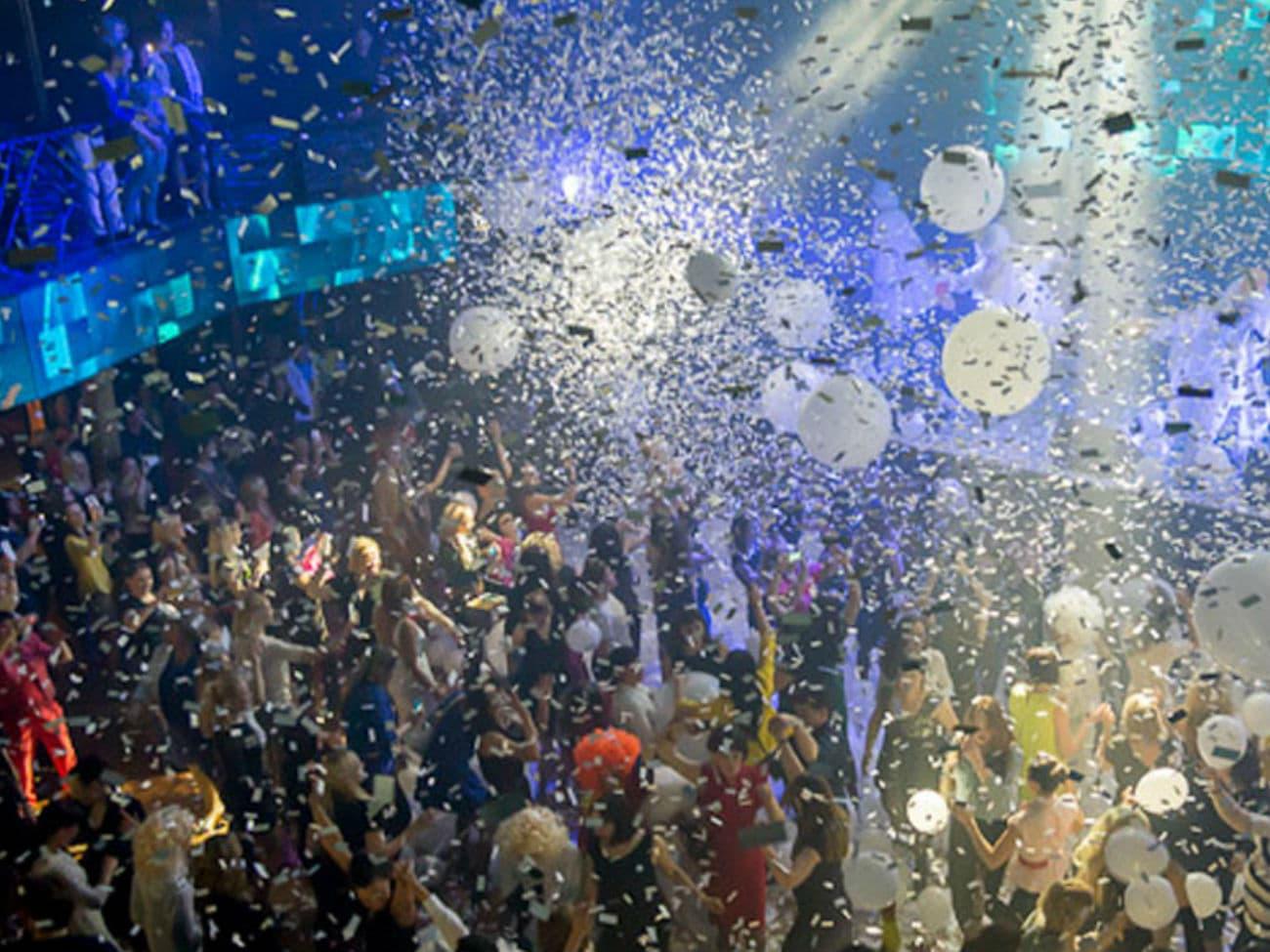 Наши принципы в организации праздничных мероприятий